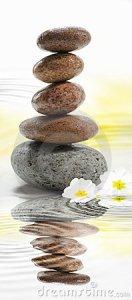 zen-buddhist-stones-10651234